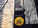 <i>Fun Home</i> Grabs 12 Tony Award Nominations
