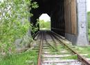 Trail Hit a Bump: Act 250