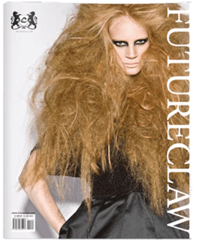 FUTURECLAW Magazine