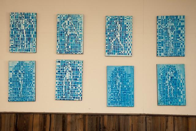 galleryreview1-3.jpg