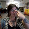 Gallery Profile: ROTA Gallery & Studios, Plattsburgh