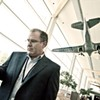 BTV Aviation Director Gene Richards Seeks Smoother Air for Burlington's Airport