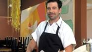 ArtsRiot Debuts New Restaurant Concept