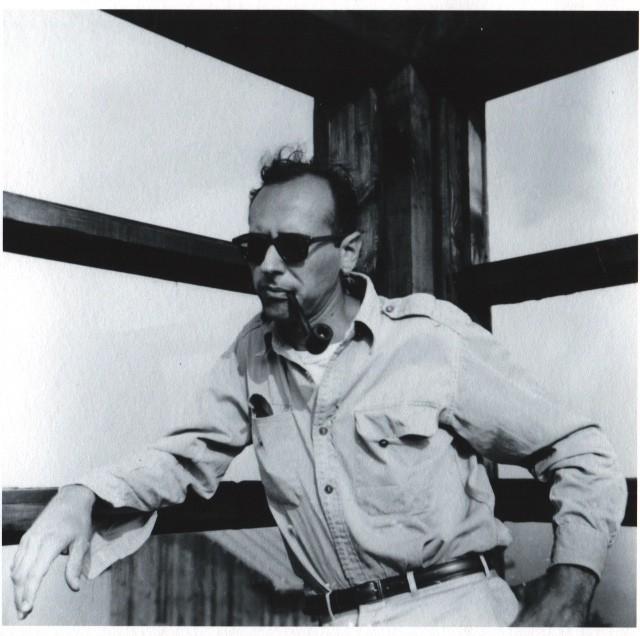 George Shumlin