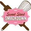 Get Ready For The Sweet Start Smackdown!