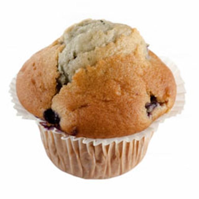 foodnews-muffin.jpg