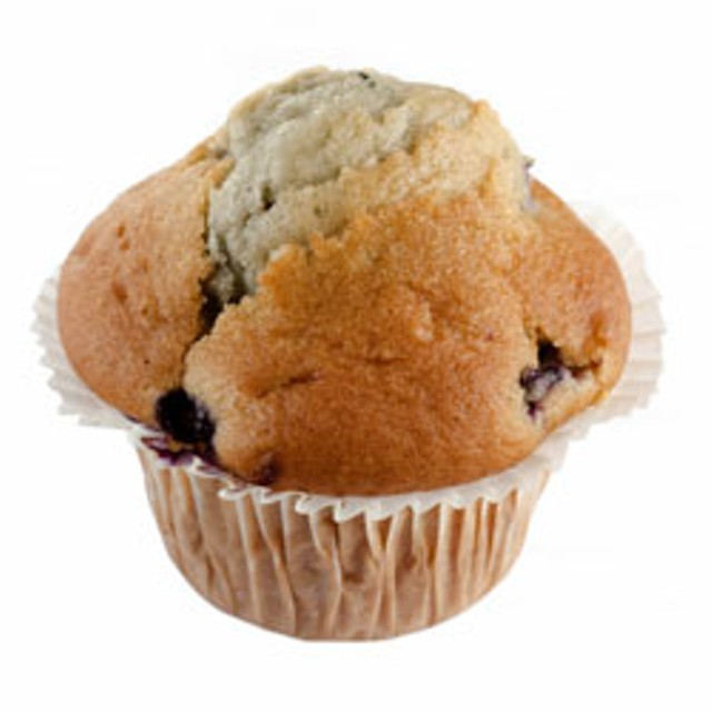 foodnews-muffin.jpg