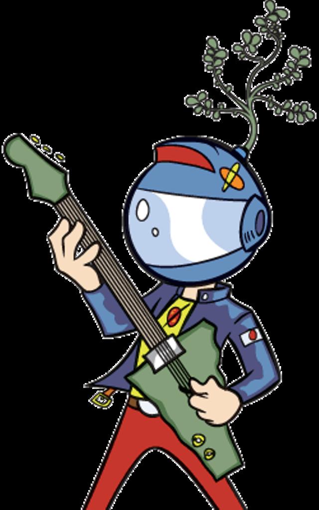 250-spaceman.png