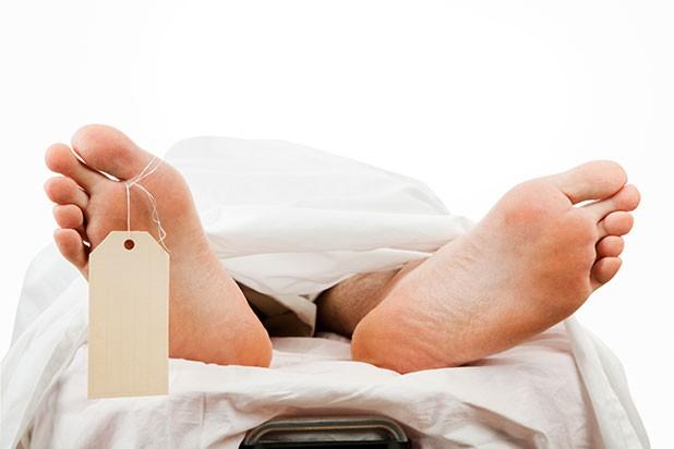 f-anatomical-toe.jpg