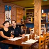 No Place Like Homei: Exceptional Asian Food Just Over the Québec Border