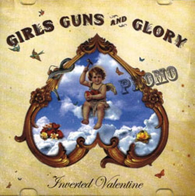 cd-girls-guns-and-glory.jpg