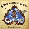 Girls Guns and Glory, Inverted Valentine