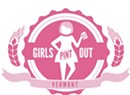 Girls' Pint Out Brings Together Craft Beer Mavens