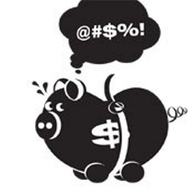 image8_7.jpg