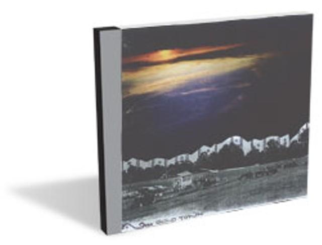 cd-template-goldtown.jpg
