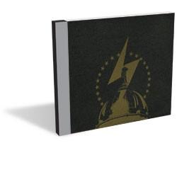 cd-vol.1.jpg