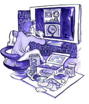 food-virtual1.jpg