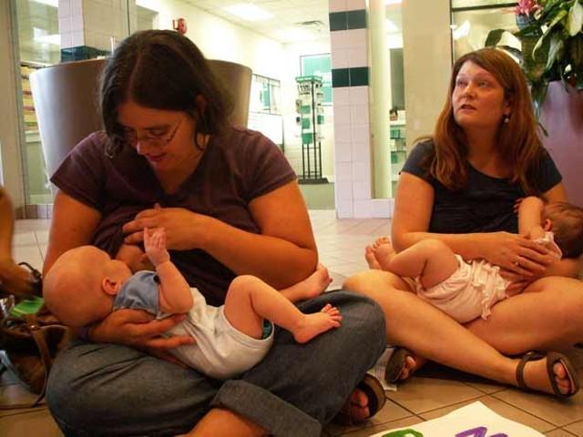 local-breastfeeding_0.jpg