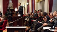 Tax Facts: Shumlin Spins Himself in Circles