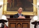 That's Budget: Seven Takeaways From Shumlin's New Agenda