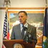 Grand Ole Party Poopers: Shumlin's Up for Reelection, But Will He Have a Race?