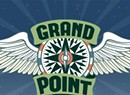 GPN Band Contest Nominations Now Open