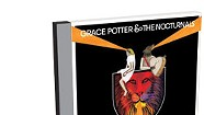 Grace Potter & the Nocturnals, The Lion The Beast The Beat