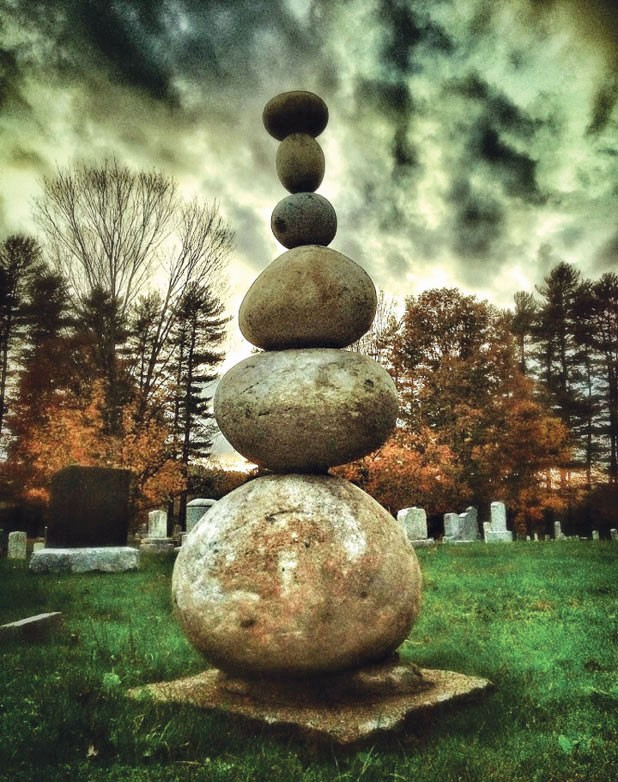 618-gy-stacked-stones_riverbank-cemetery-in-stowe_baer.jpg