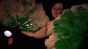 Green Mountain Cabaret [SIV371]