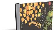 Guagua, Tres
