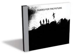 cd-guides_.jpg