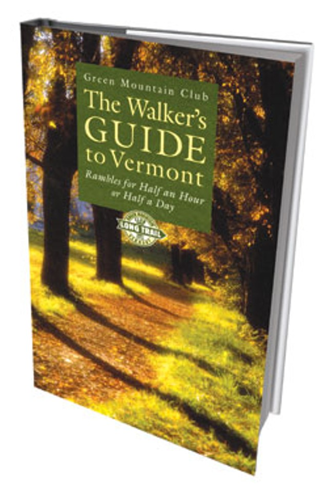 f-fitness-walkingbook.jpg