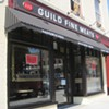Guild Fine Meats Opens in Burlington