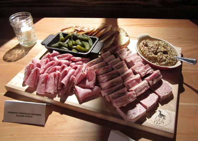 foodnews-meatybits.jpg
