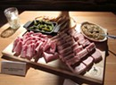 Guild Fine Meats to Open This Summer in Burlington