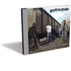 250-cd-gutterpup-2.jpg
