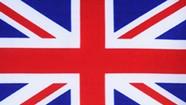 Hail Britannia