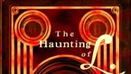 Haunting License: The Haunting of L. by Howard Norman