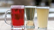 Havoc Meadery Creates Third Honey Brew