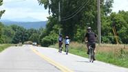 Heart of the Islands Bike Tour [231]