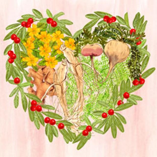 food-herbs.jpg