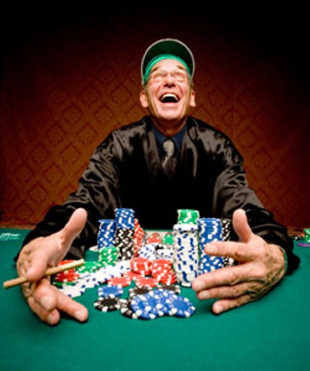 f-casino.jpg