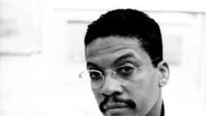 Hip-Hop Herbie? Herb Hancock