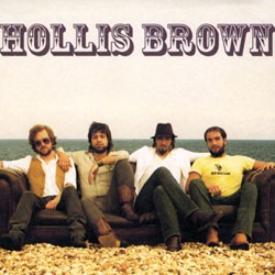 cdreview-hollisbrown.jpg