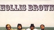 Hollis Brown,  Hollis Brown