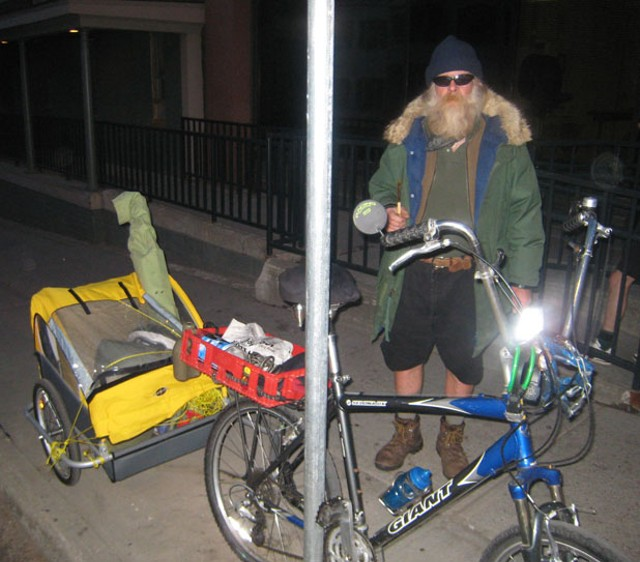 local-bike_0.jpg