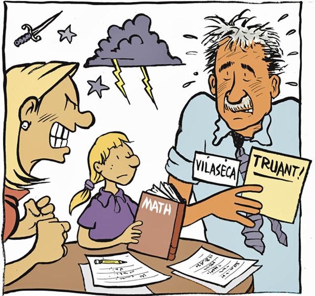 lm-homeschooling-cmyk.jpg