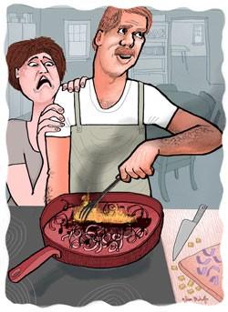food-couples.jpg