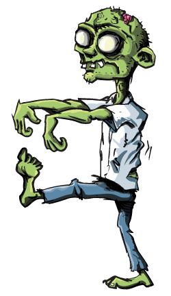 sota-zombie.png
