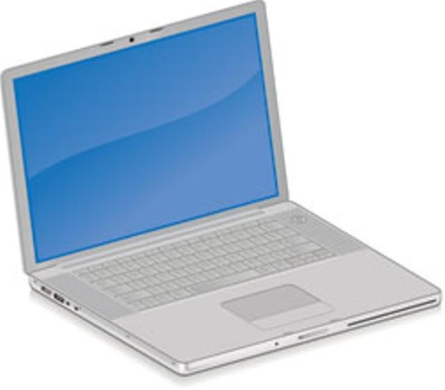 lm-computer.jpg